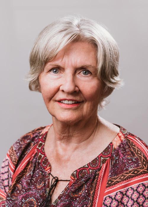 Karen Cowdrey, LCSW