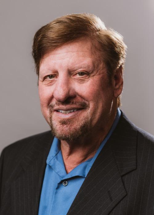 Eli Katz, MD