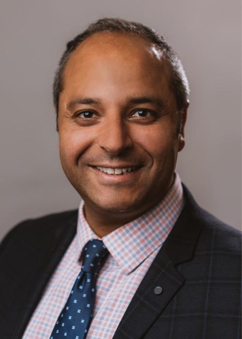Adham Malaty, MD