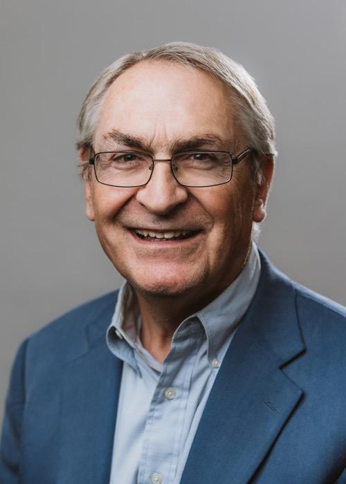 William Vollero, MD