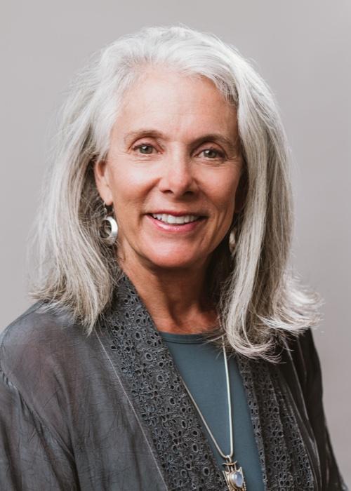 Terri Eddy, RN, LCSW